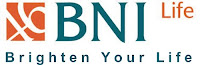 http://lokerspot.blogspot.com/2012/01/bni-life-insurance-vacancies-january.html