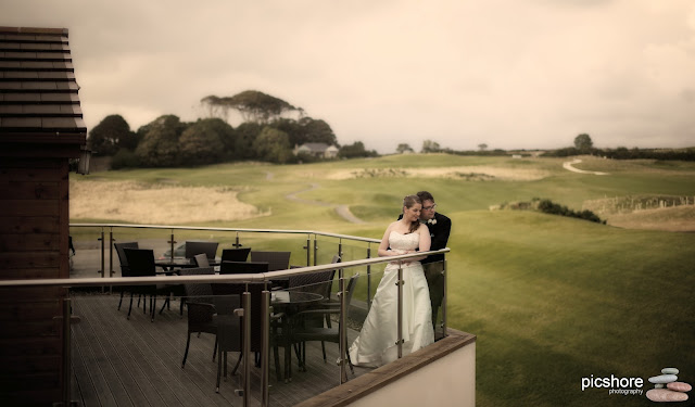 boringdon park devon wedding picshore photography Boringdon Park weddings