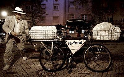 Fondatore Re Food - foto http://www.mysinchew.com/