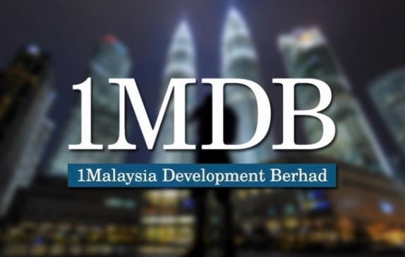 1MDB diarah bawa pulang RM1.83 billion oleh Bank Negara