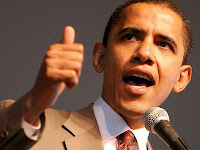 Obama  drew criticism from his detractors this week over the strike that ...