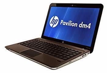 Update Daftar Laptop Dibawah 5 Juta Terbaru