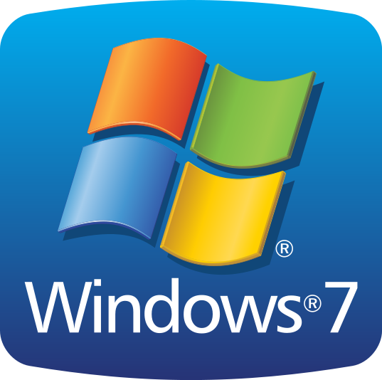 If You Are Using Various Available Versions Of Windows  Operating System Viz Windows  Starter Windows  Home Basic Windows  Home Premium