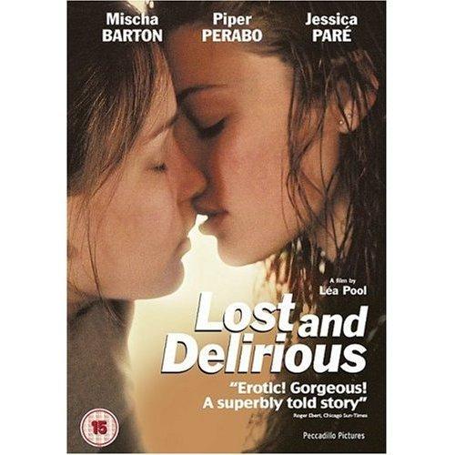 Lost & Delirious / Peli completa