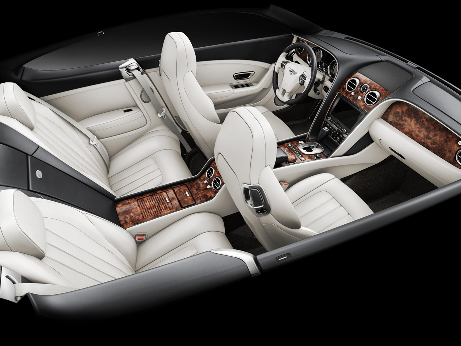 ... Images, Car Wallpapers, Car Models Name: 2012 Bentley Continental GTC