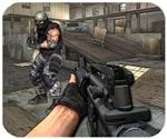 Game truy quét khủng bố.