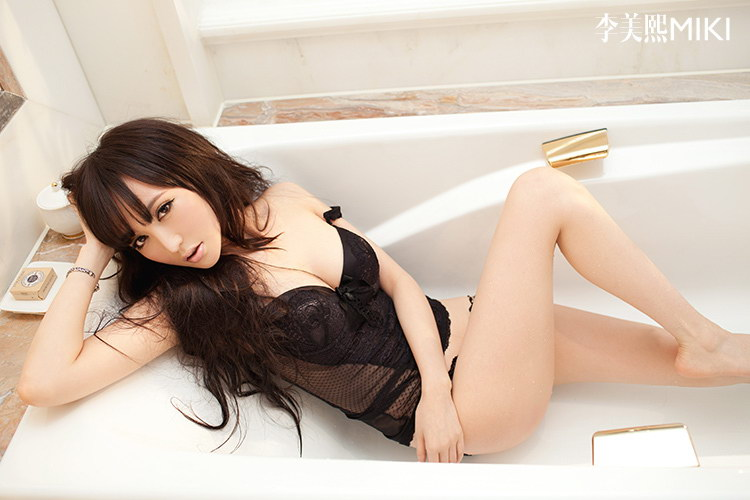 Sexy+Chinese+web+celebrity+Miki+Li+Meixi+picture+%2824%29.jpg