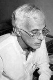 Reynaldo Pérez Só