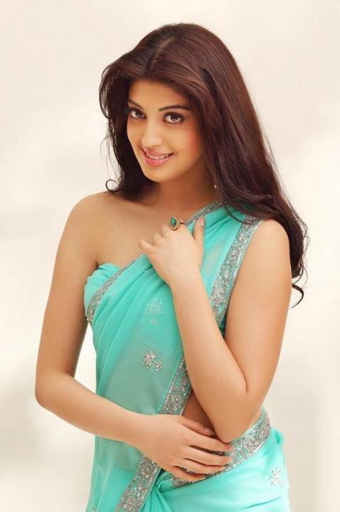 Hot Indian Actress Models Photos and Wallpapers: July 2012