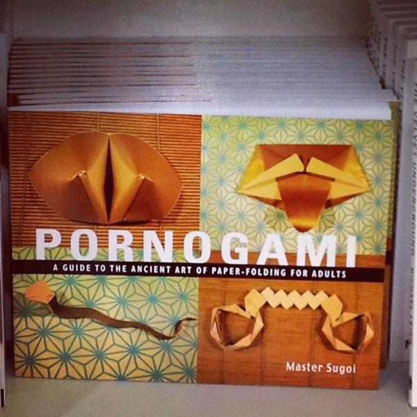 imagem-porno