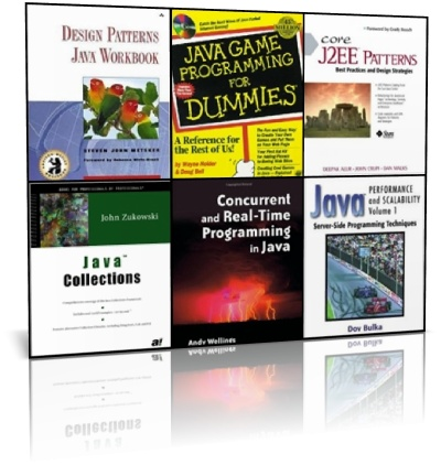 book computational topology an