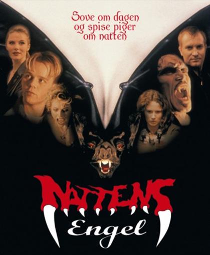 Nordisk Film cinemas lyngby escort 2 piger