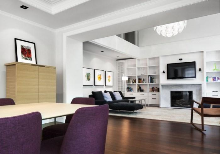 decoracin de interiores y exteriores decora tu casa hola