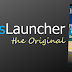 SS Launcher, Unique Android Launcher