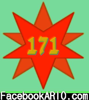 171 do PT pode durar tempo no Brasil