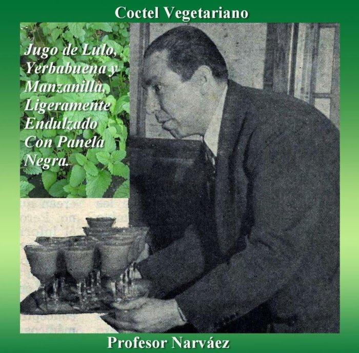 """Revista SEMANA de 1960 N-700 del 2 al 8 de junio """" Yerba Buena"""""""