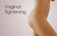 Vagina Tightening Medicine