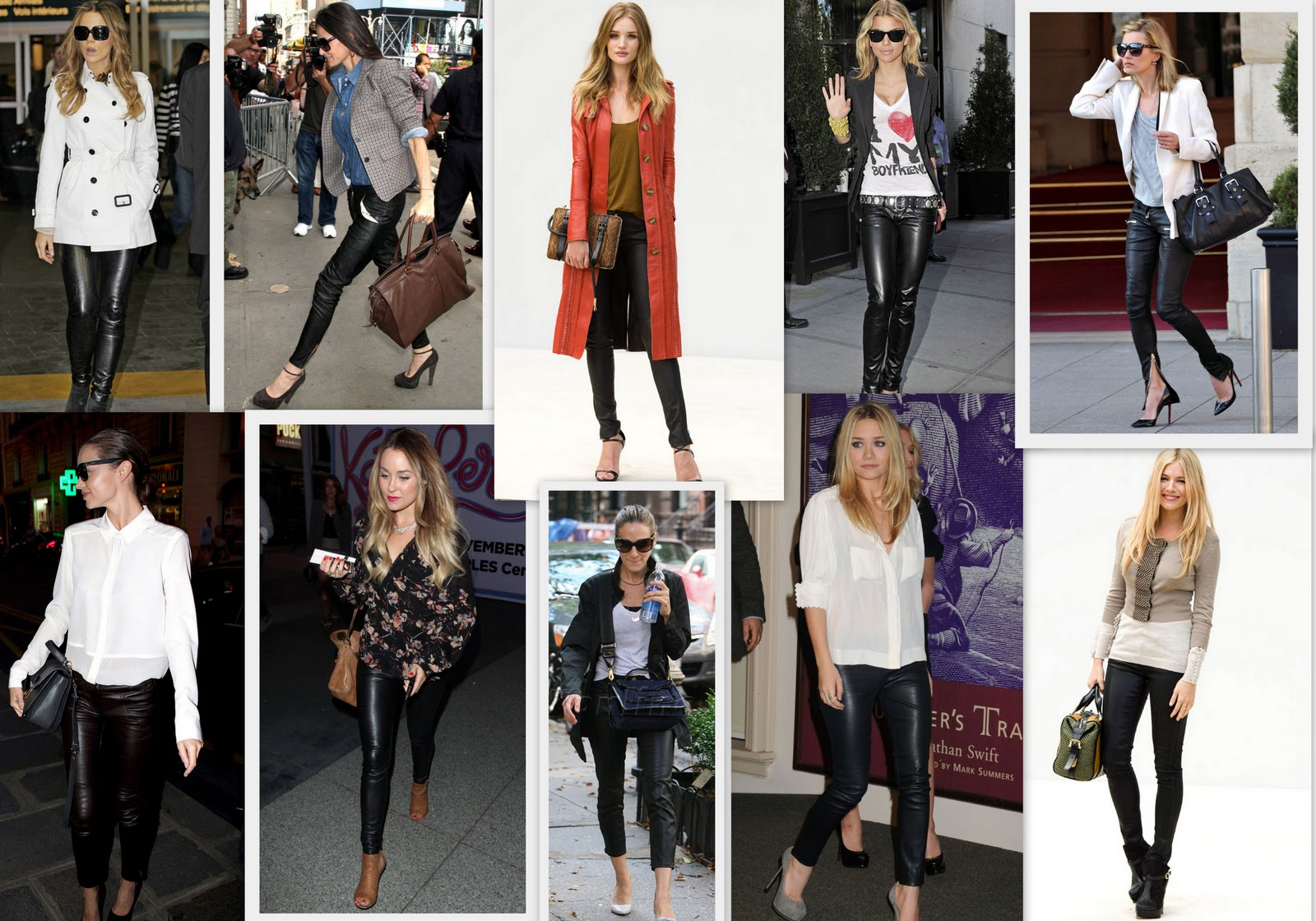 http://1.bp.blogspot.com/-ZUaozortla8/Tp2dt1TW6aI/AAAAAAAADfM/i-UF_JEUYZI/s1600/Leather+Pants.jpg
