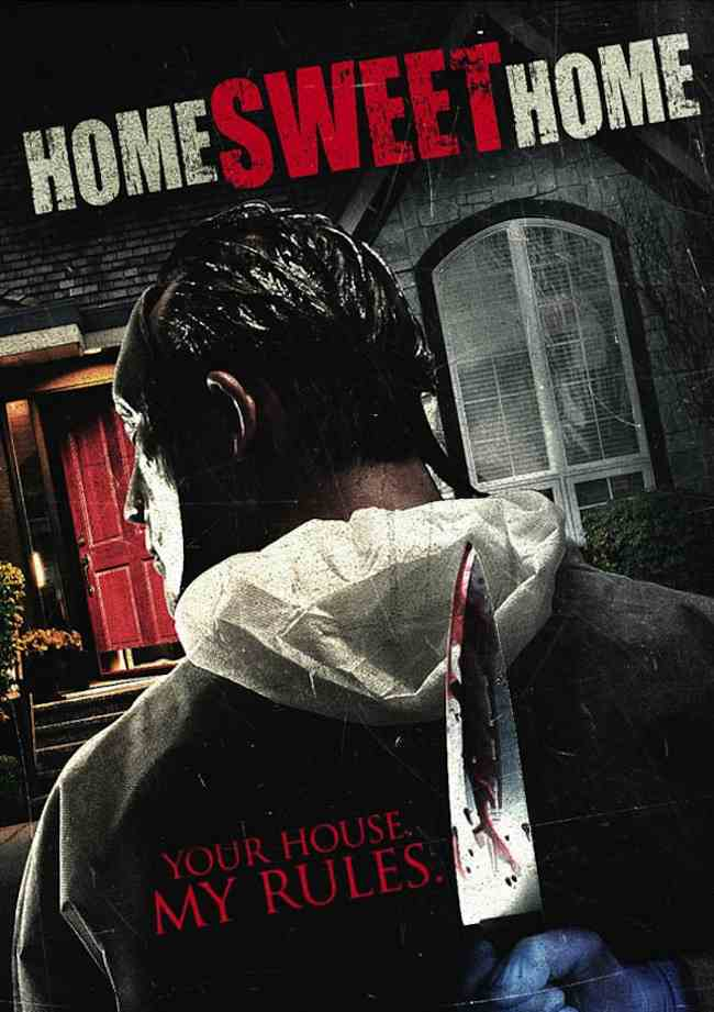 Home+Sweet+Home+ +www.tiodosfilmes.com  Download – Home Sweet Home