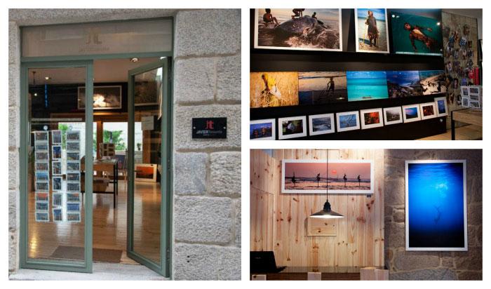 Javier Teniente Photo Gallery Vigo