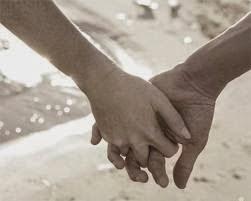 Sms d'amour les plus touchant