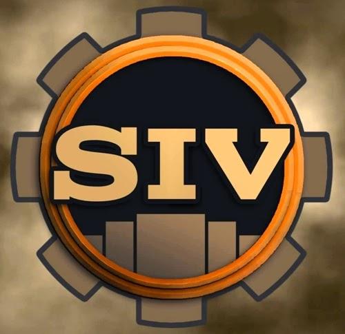 SIV-Portable