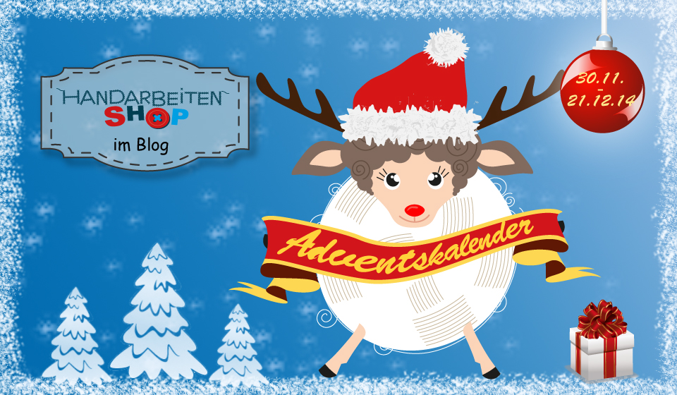 http://handarbeiten-shop.blogspot.de/search/label/Adventskalender