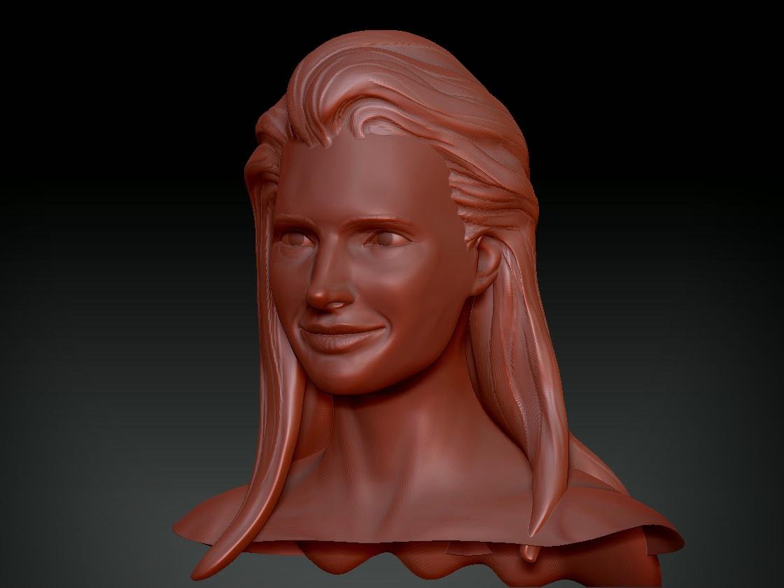 HeadSculpt_Stana01.jpg
