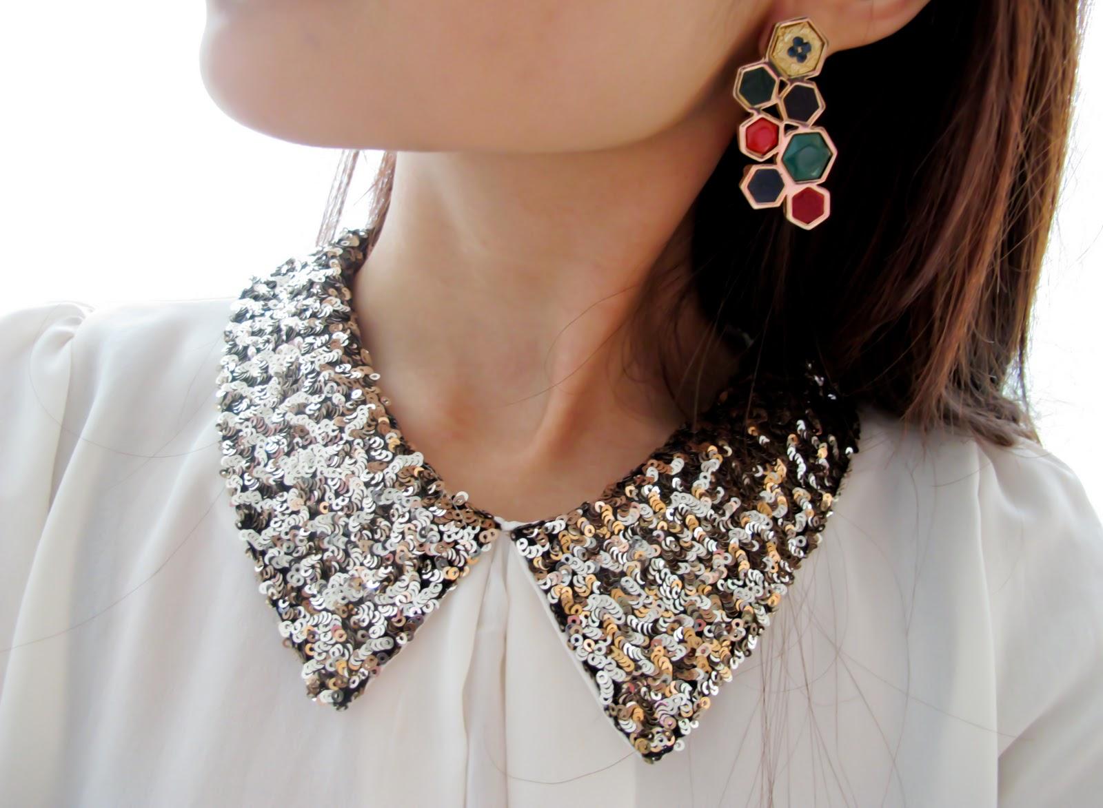 http://1.bp.blogspot.com/-ZUeUR1ixQrM/TvhYD4aWQDI/AAAAAAAAAlY/0CtnEreQdtI/s1600/sequin+collar-1339.jpg