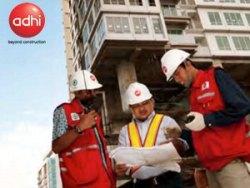 lowongan kerja 2012