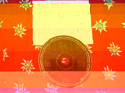 Incubus-S.C.I.E.N.C.E-1997-HiTS_iNT