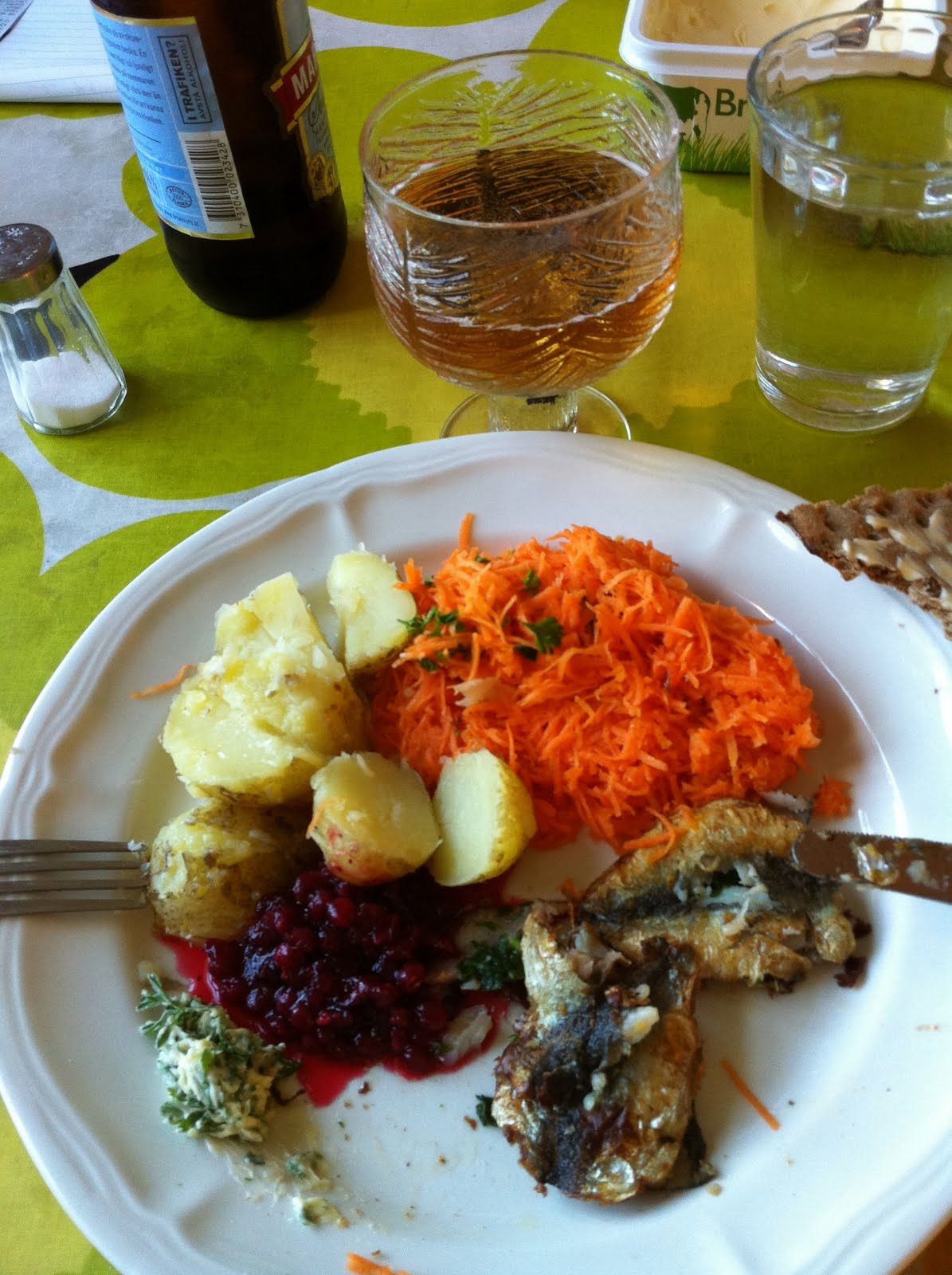 lunch erotisk rövsex nära Södertälje