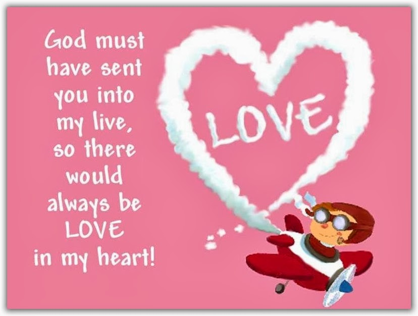 Love Quotes Valentines Day Tumblr Quotes