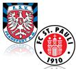 Live Stream FSV Frankfurt - FC St. Pauli
