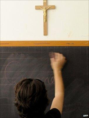 http://1.bp.blogspot.com/-ZUm6IAxyAQE/T1OSlBO3glI/AAAAAAAACAk/fuh8faSlNJY/s1600/Catholic-School.jpg