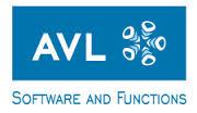 AVL India Pvt Ltd Job Openings 2015