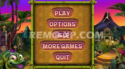 Download Game Zuma Revenge For Android Download Game Zuma Revenge For Android