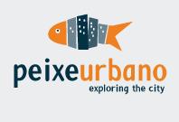 Convite para para o Peixe Urbano