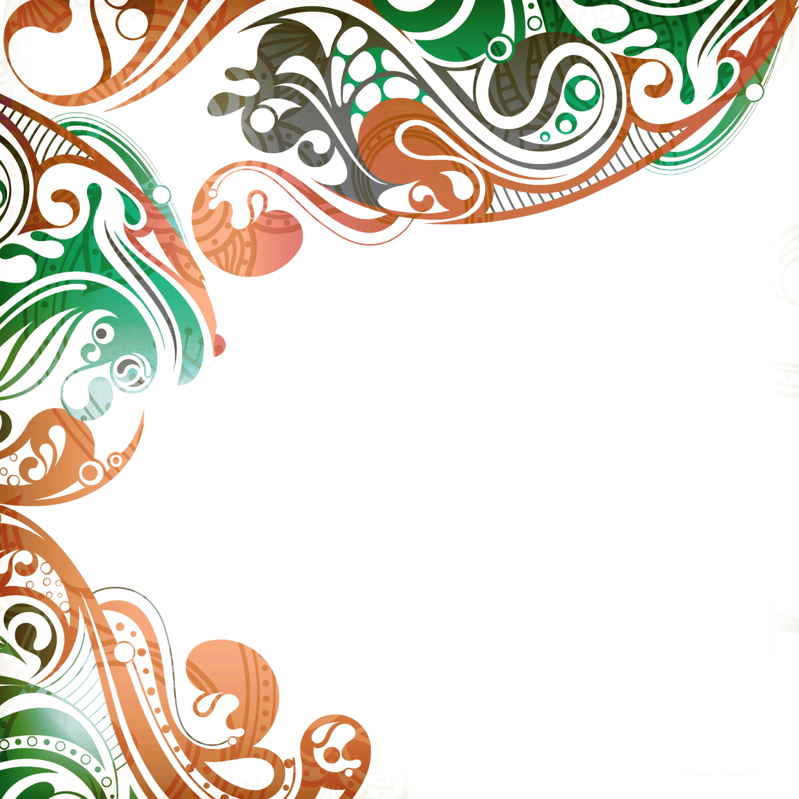 all free download vector png