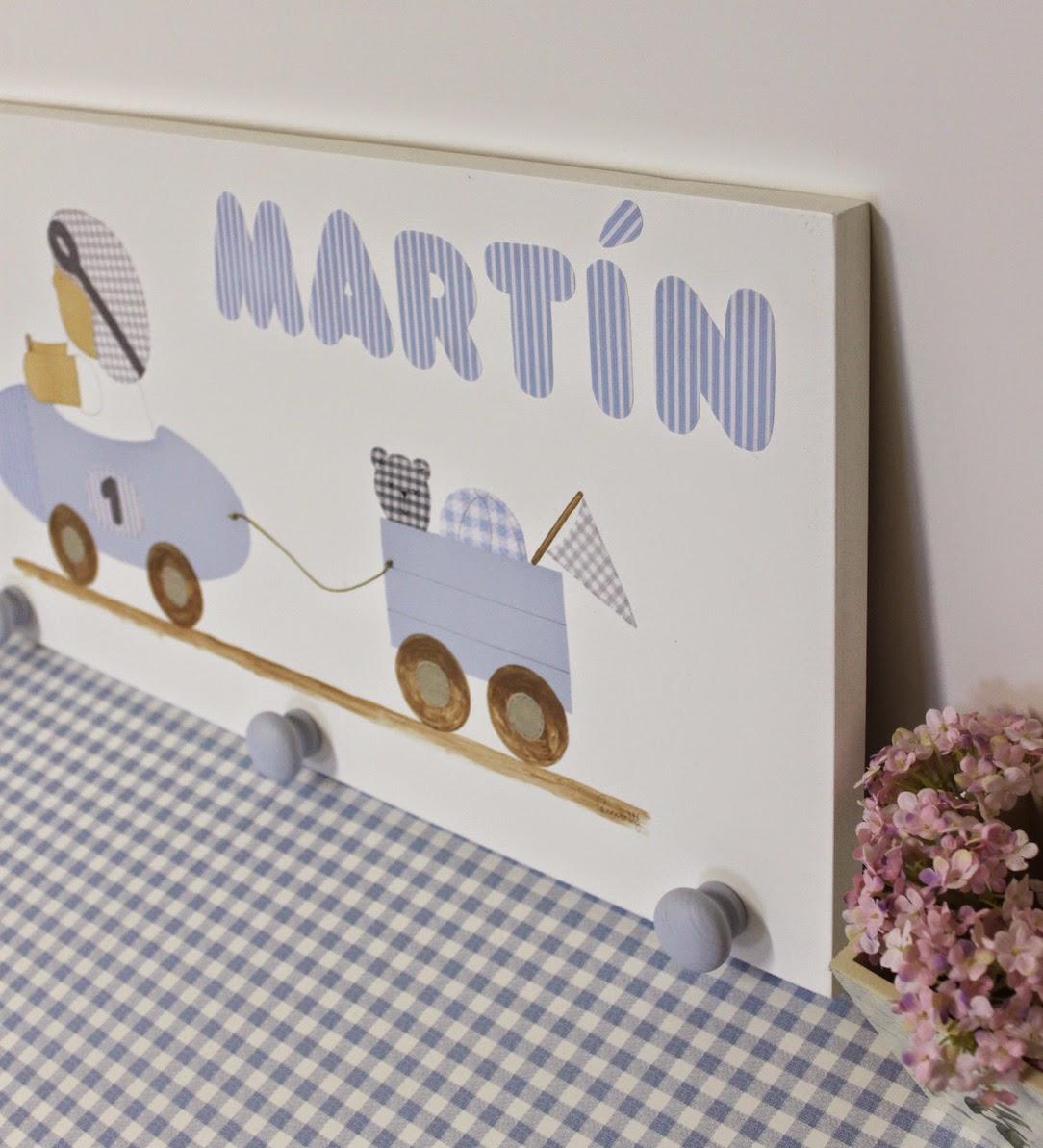 perchero-infantil-personalizado-Martín