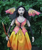 Dragon Fairy