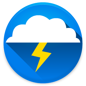 Lightning Browser + v3.0.6a