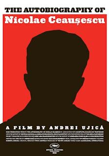 Ver online:Autobiografía de Nicolae Ceaucescu (Autobiografia lui Nicolae Ceausescu) 2010