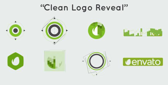 VideoHive free logo
