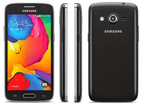 Samsung Galaxy Avant, Harga Samsung Galaxy Avant