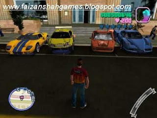 Gta singham cheats