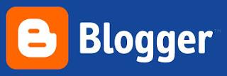 Kinh nghiệm Blogspot