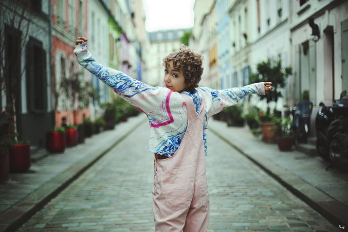 fashion photography, blog mode, das sheep, Knas, outfit of the day, pastel colours