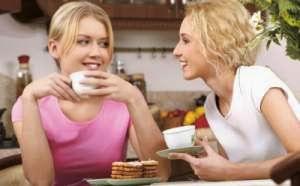 5 Tips Punya Teman Banyak di Kampus