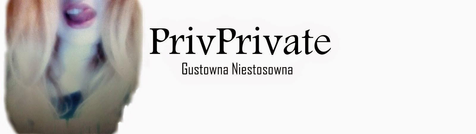 Priv Private